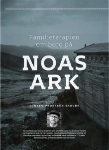 Noas-ark-forside