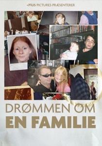Drømmen om en familie 2