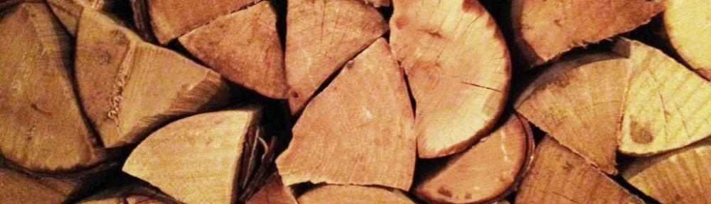cut wood2