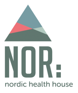NOR_primary_logo_RGB_w_tagline_medium